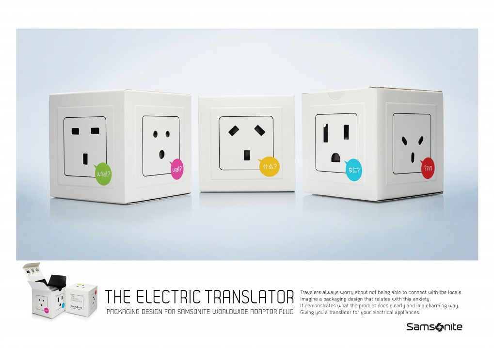 electric trans